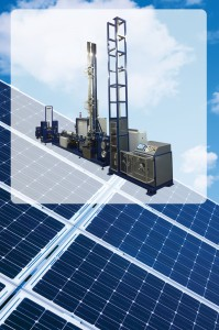 PV Rbbon Line+solar panel_HIres